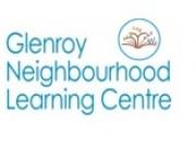 Glenroy Neighbourhood Learning Centre