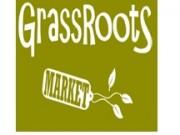 Grassroots Market