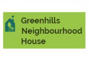 Greenhills Neighbourhood House