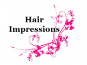 Hair Impressions - Yarra Junction