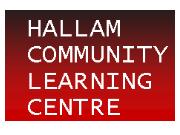 Hallam Community Centre