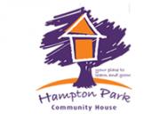 Hampton Park Community House