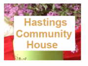 Hastings Community House