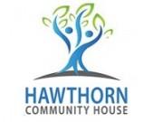 Hawthorn Community House