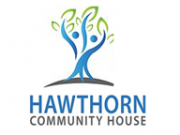 Hawthorne Community House