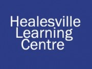 Healesville Learning Centre