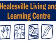 Healesville LIving and Learning Centre