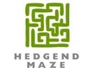 Hedgend Maze Healesville