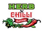 Herb and Chilly Festival