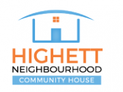 Highett Neighbourhood Community House