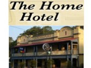 The Home Hotel
