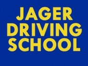 Jager Driving School - Yarra Junction