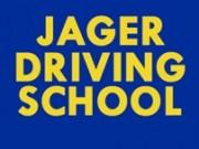 Jagar Driving School