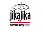 Jika Jika Community Centre