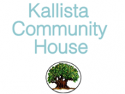 Kallista Community House