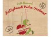Kellybrook Cider Festival - Wonga Park