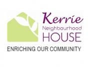 Kerrie Neighbourhood House