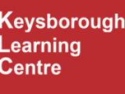 Keysborough Learning Centre