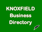 Knoxfield Business Directory