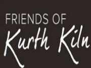 Kurth Kiln