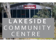Lakeside Community Centre