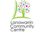 Langwarrin Community Centre