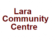 Lara Community Centre