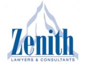 Zenith Lawyers & Consultants