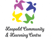 Leopold Community and Learning Centre