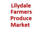 Lilydale Farmers Produce Market