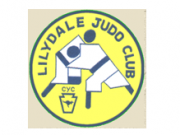 Lilydale Judo Club