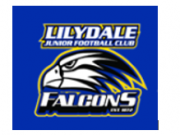 Lilydale Junior Football Club