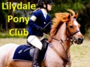 Lilydale Pony Club