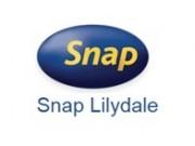 Snap Printing - Lilydale