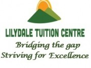 Lilydale Tuition Centre