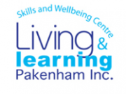 Living and Learning Pakenham Inc