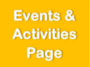 Events and Activities Edit