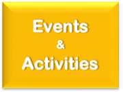 Events and Activities Page
