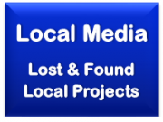 Local Media and Projects