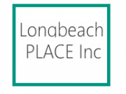Longbeach Place Inc
