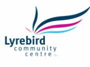 Lyrebird Community Centre