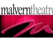 Malvern Theatre Company
