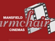 Mansfield Armchair Cinemas