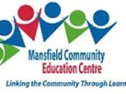 Mansfield Community Education Centre