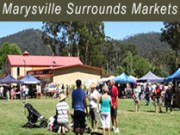 Marysville Markets