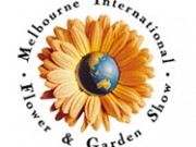 Melbourne International Flower and Garden Show - Melbourne