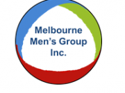 Melbourne Men's Group