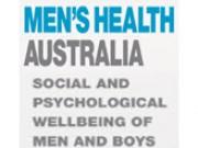 Mens Health Australia
