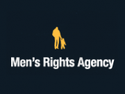 Men's Rights Agency