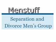 Menstuff - Separatin adn Divorce Men's Group
